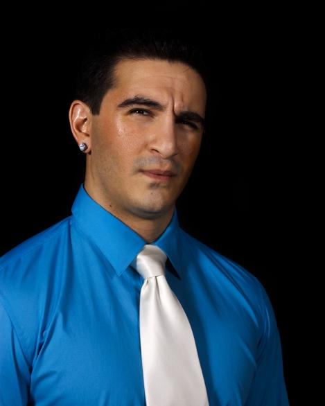 BlueShirt2.jpg
