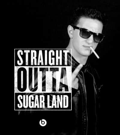 Straight Outta Sugar Land.jpg