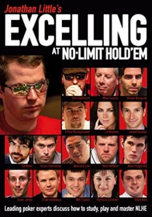 Jonathan-Littles-Excelling-at-No-Limit-Holdem-Leading-poker-experts-discuss-how-to-study-play-and-master-NLHE